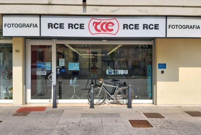 22-rce-rovigo-negozio-universo-foto