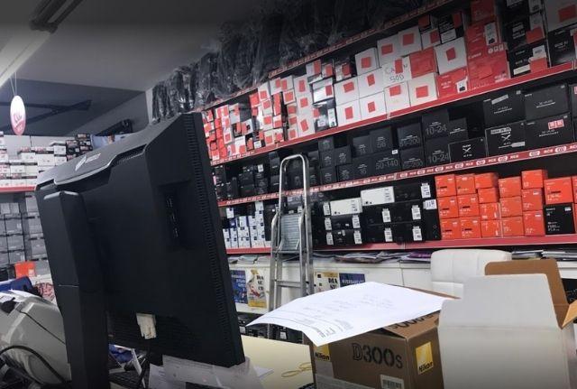 24-rce-rovigo-negozio-universo-foto