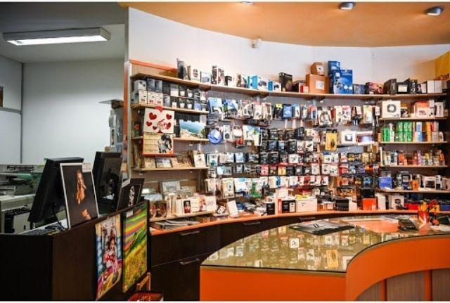 40-foto-emmegi-osimo-negozio-fotografico-ancona