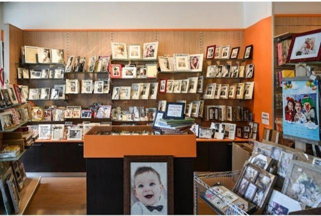41-foto-emmegi-osimo-negozio-fotografico-ancona