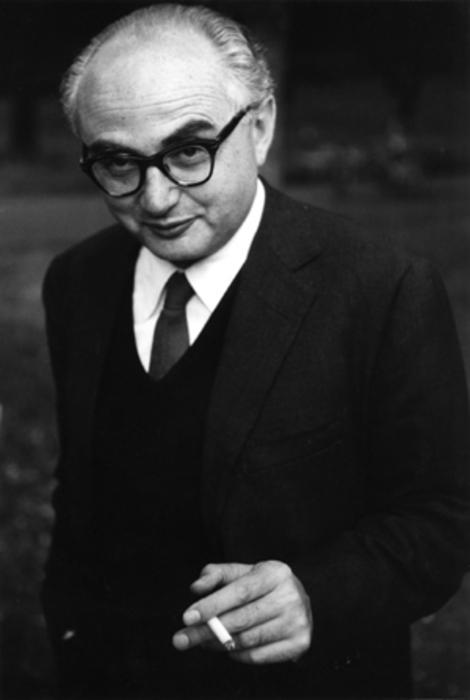biografia-e-opere-david-seymour