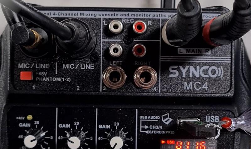 come-funziona-un-mixer-audio-canali