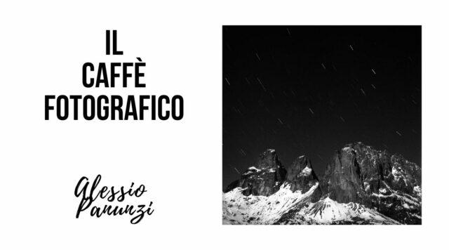 ev-Il-caffè-fotografico-alessio-panunzi