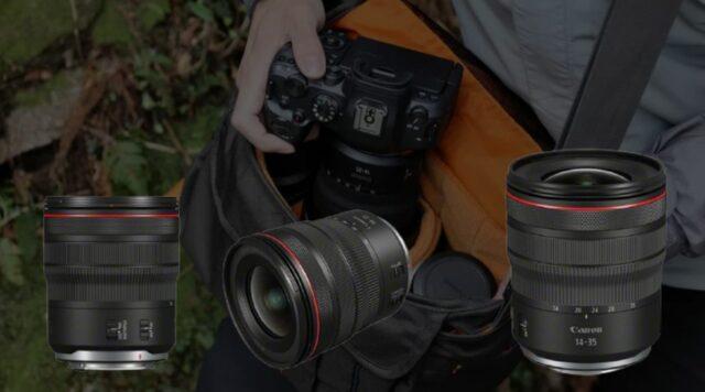 ev-annunciato-il-nuovo-obiettivo-canon-rf-14-35mm-f4