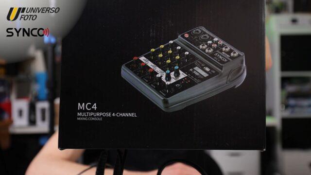 ev-come-funziona-un-mixer-audio-synco-mc4