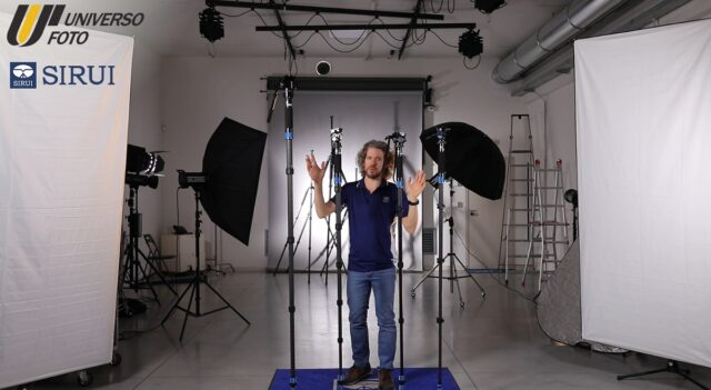 ev-monopiede-per-video-sirui