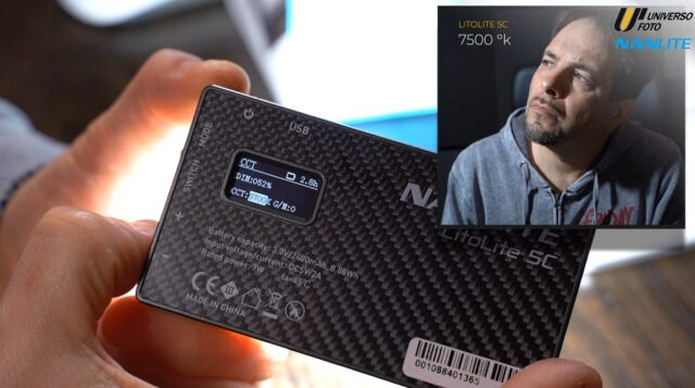 ev-nanlite-litolite-5c-la-mini-luce-led-tascabile-per-fotocamera