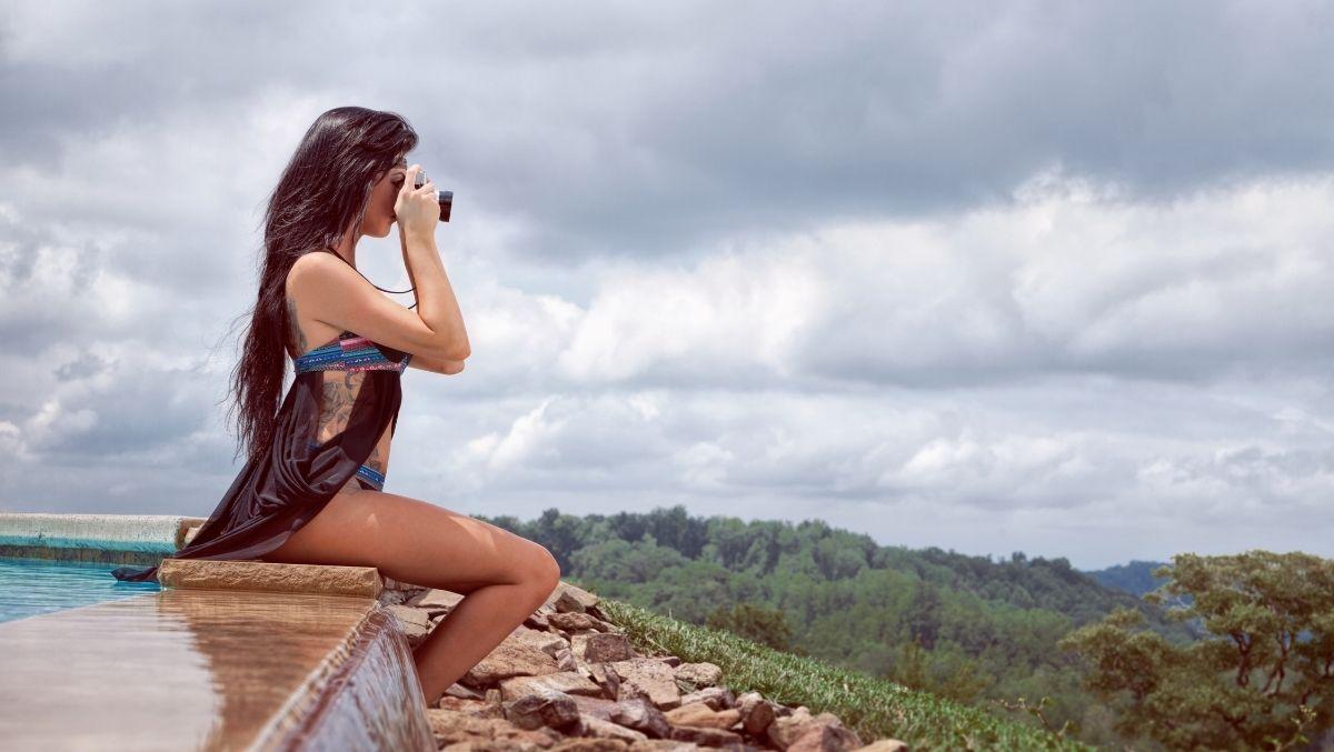 ev-raccontare-fotografia