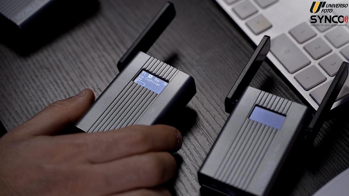 ev-test-microfono-synco-wmic-ts