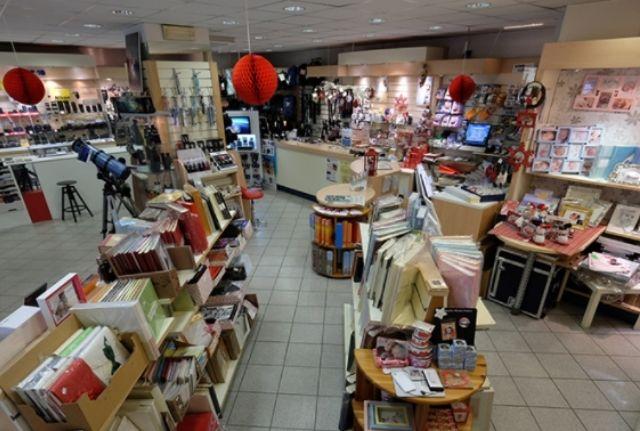 fotostudio-trevisan-negozio-fotografia-universo-foto