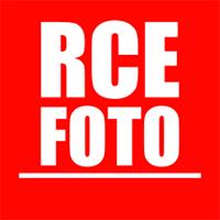 logo-rce-padova