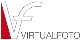 logo-virtualfoto