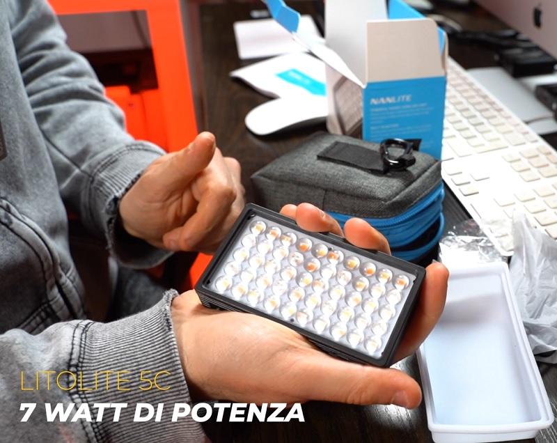 luce-led-tascabile-per-fotocamera-nanlite-litolite-5c
