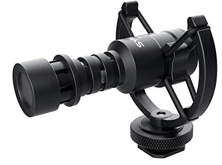 microfono-shotgun-economico-synco-m1s