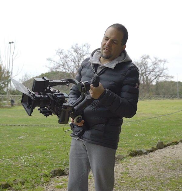 miglior-gimbal-per-macchina-fotografica