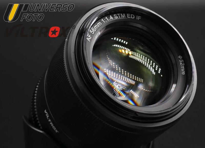 obiettivo-viltrox-af-56mm-f1-4