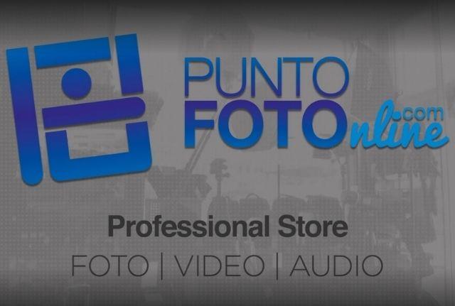 punto-foto-musto-rosaria-negozio-partner-universo-foto