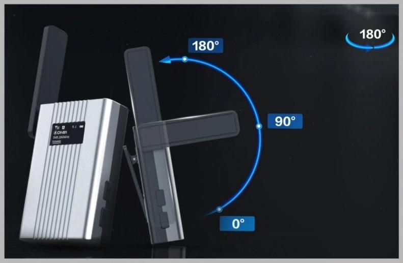 sistema-di-trasmissione-microfono-synco-ts