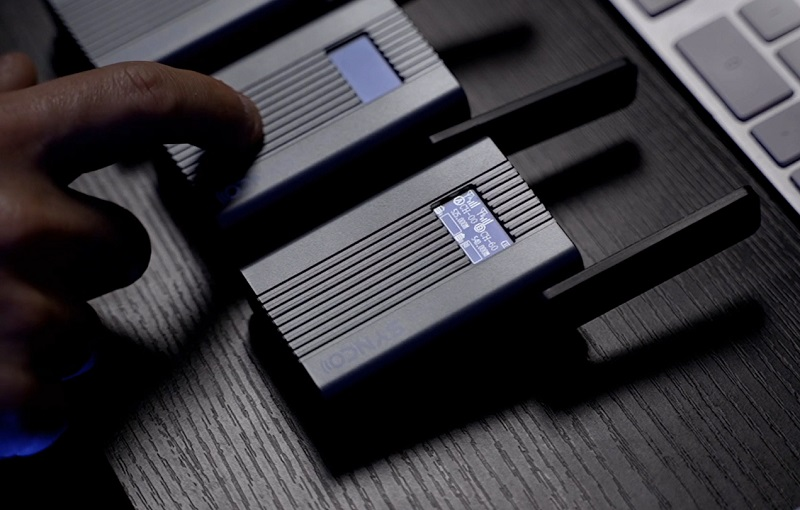 test-microfono-lavalier-wireless-synco-ts