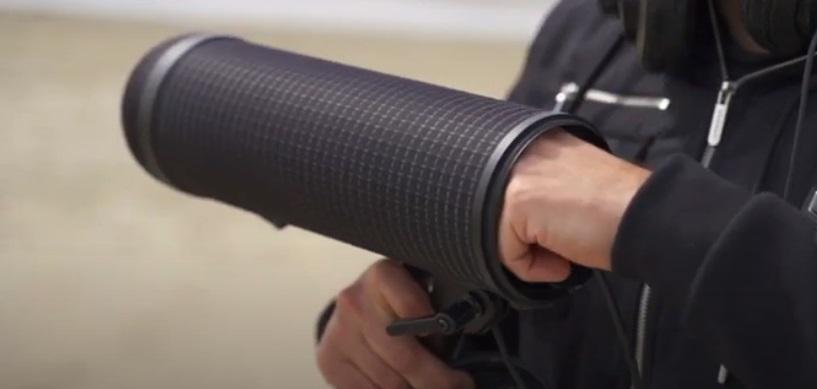 blimp-microfono-shotgun-synco