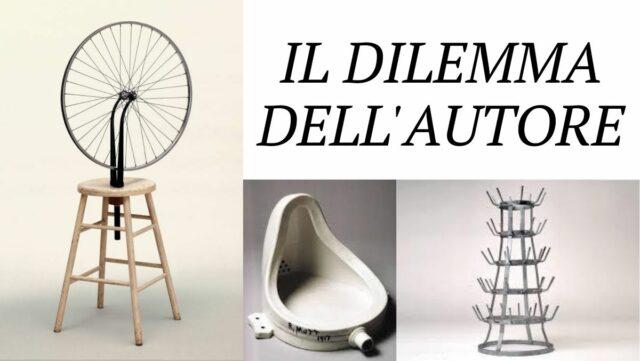 ev-dilemma-autore-appropriazione-delle-immagini