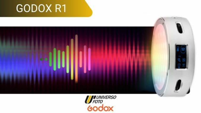 ev-mini-led-rgb-godox-r1