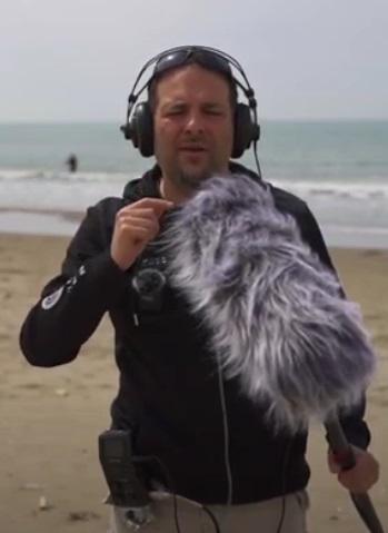gatto-morto-synco-come-registrare-audio-professionali