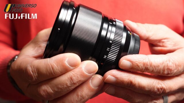 obiettivo-fuji-18mm-f1-4-universo-foto