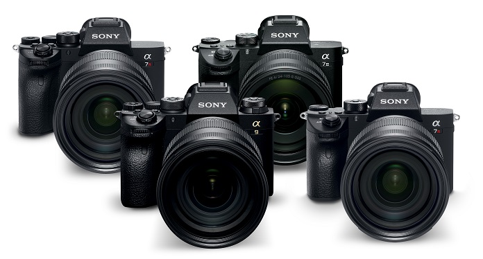 trade-in-sony-A9M2_A7RM4_A7RM3_A7M3