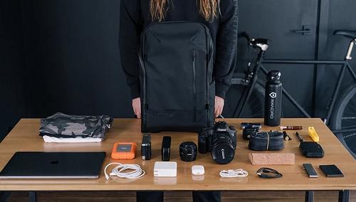 wandrd-accessori-fotografia-promo