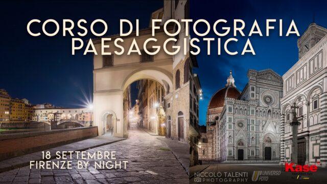 workshop-fotografia-firenze-di-notte