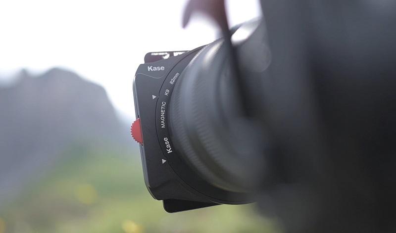 accessori-per-fotografia-di-paesaggio