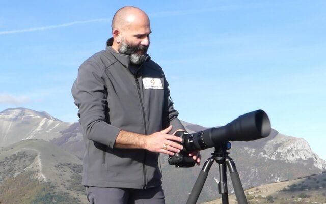 attrezzatura-caccia-fotografica-mauro-barbacci
