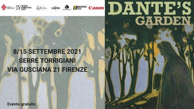 dante's-garden-universo-foto-canon