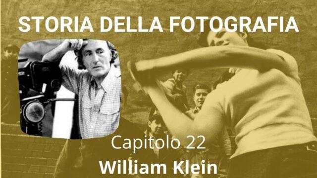 ev-biografia-william-klein-fotografo