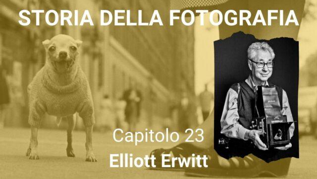 ev-elliott-erwitt-fotografo-biografia-e-opere