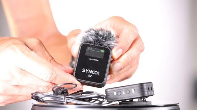 ev-microfono-lavalier-wireless-synco-g2-omnidirezionale