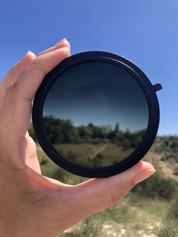 filtro-fotografico-kase-gnd-variabile