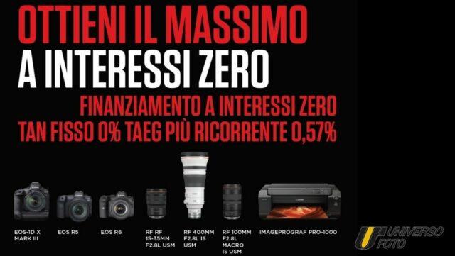 finanziamento-tasso-zero-canon-ottieni-il-massimo-a-interessi-zero