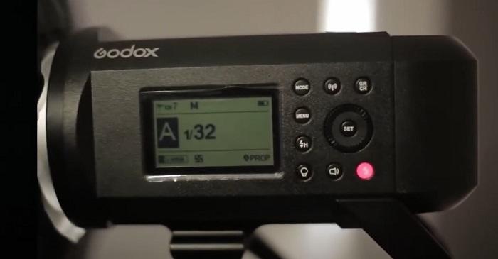 flash-per-fotografia-newborn-godox-wistro-ad600b