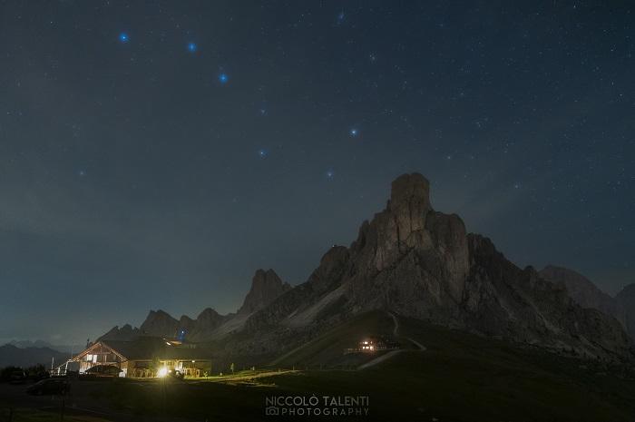 fotografare-il-cielo-notturno-dolomiti-filtro-fotografico-kase-2