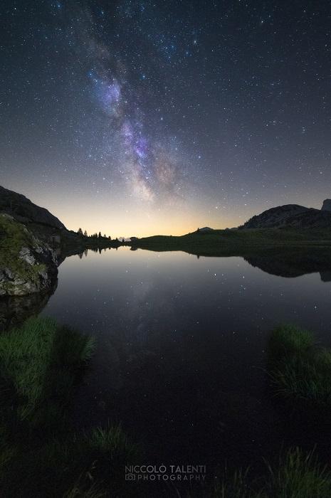 fotografare-le-stelle-e-il-cielo-di-notte