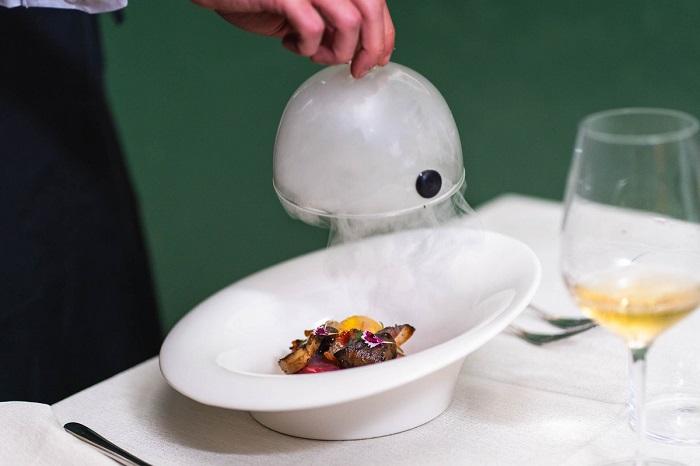 fotografia-dinamica-food-photography