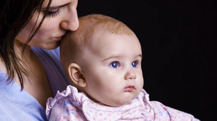 fotografia newborn flash 3 uf