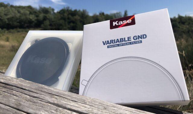 kase-filtro-gnd-variabile