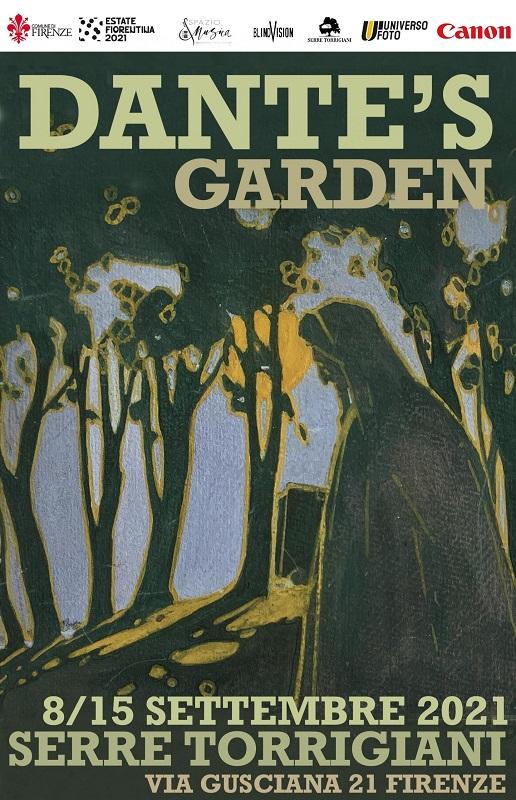 locandina-dante's-garden