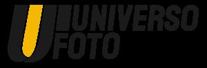 logo-universo-foto