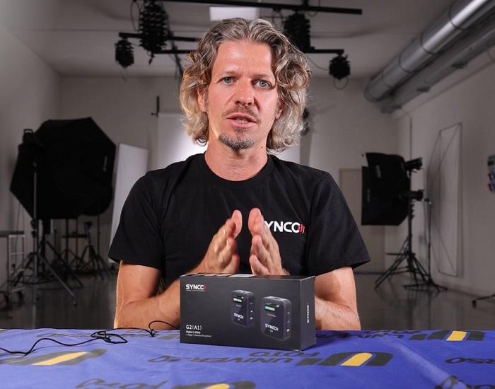 microfono-per-videomaker-synco-g2-a1-a2