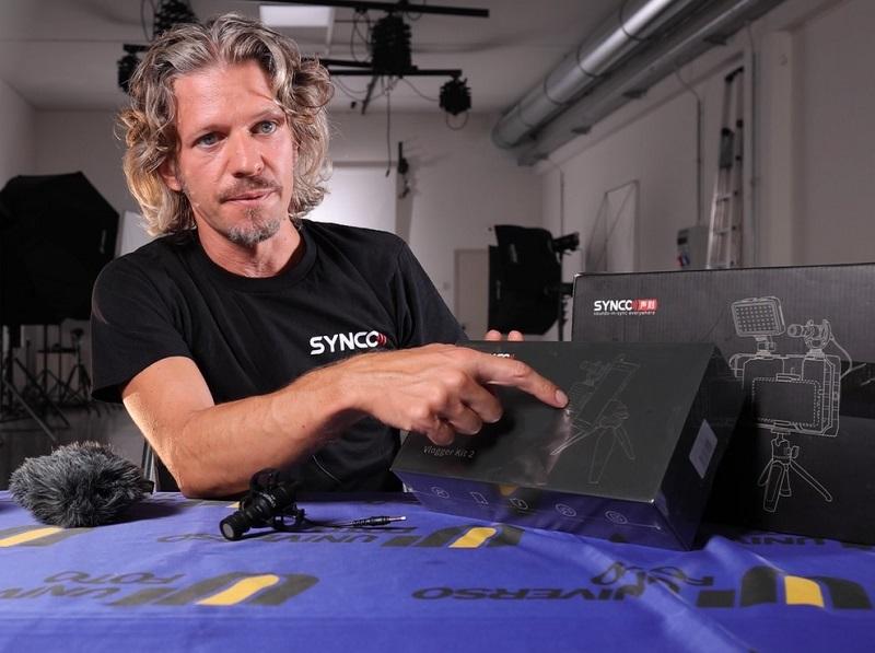 kit-microfono-condensatore-per-vlogger-synco