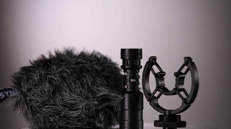 microfono-a-cardioide-shotgun-economico-synco-m1s